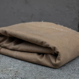 Bio Canvas - Brown Khaki