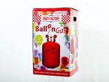Ballongas (Helium)