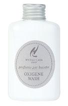 Wasparfum Oxigene Wash