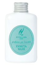 Wasparfum Fiorita Wash