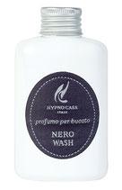 Wasparfum Nero Wash