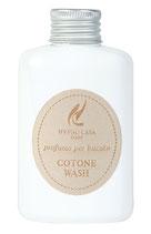 Wasparfum Cotone Wash