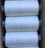 Gutermann polyester 1000m