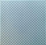 """SCL-029-12 Mini Grid Background 12"""" [1/2"""" x 1/2"""" Design]"""