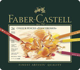 Faber-Castell 110024