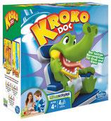 Hasbro Kroko Doc - B0408100