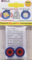 """Rela WC-Sitz-Stop """"Neue Ausführung"""""""