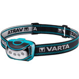 Varta LED Outdoor Sports Head Light H10