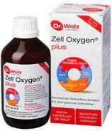 Zell Oxygen® plus