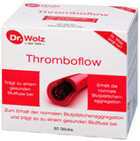Thromboflow Dr. Wolz