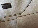 Tür- und Wandverkleidungen (Komplettpaket-Verkleidungen)