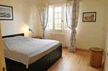 Buchung Doppelzimmer als Einzelzimmer für 6 Nächte