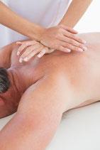 Massage suédois (1 heure)