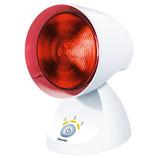 BEURER Infrarotlichtlampe IL 35 mit Zeitstop, 150 Watt