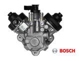 Hochdruckpumpe 0445010623 BMW 3.0D 13517805420