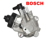 HOCHDRUCKPUMPE NEU BOSCH für VW AUDI SEAT SKODA 2,0 TDI  0445 010 507