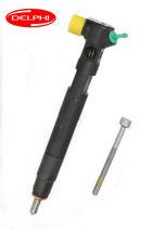 Injektor A6510702387 28272472 200 220 CDI C-E-Klasse OM651