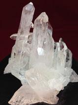 1007 トマスゴンサガ産 水晶クラスター