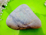 2034 糸魚川で採れたヒスイの原石