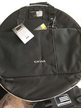 Gewa Premium Gig Bag for Cymbals and Drumsticks - 22""