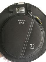 GEWA Cymbal Bag SPS 22''
