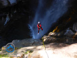 Unsere Expeditions-Tour: Val d´Iragna (Tagestour)