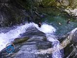 Val Grande (Gordevio)