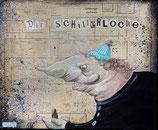 Die Schillerlocke