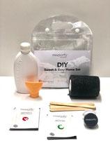 Face DIY-suikerontharing-pakket