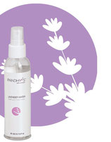 Pandhy's Lavender Water 150 mL