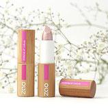 Zao lipstick 406