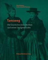 Dr. Klaus Heitzmann - Tamsweg