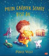 Marie Voigt - Du bist mein größter Schatz