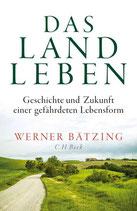 Werner Bätzing – Das Landleben
