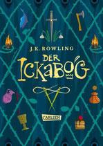 J.K. Rowling - Der Ickabog