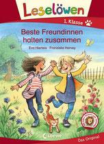 Eva Hierteis - Beste Freundinnen halten zusammen