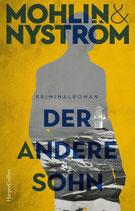 Mohlin & Nyström - Der andere Sohn