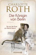 Charlotte Roth – Die Königin von Berlin