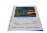 StepIng Arbeitsblätter und Checklisten