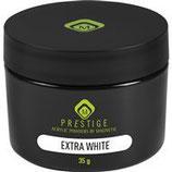 Prestige Acryl Extra White