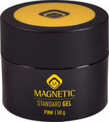 Magnetic UV Standard Pink