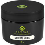 Prestige Powder Natural White