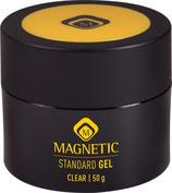 Magnetic Standard UV Gel clear