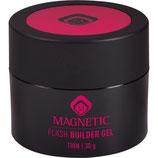 Magnetics Flash Gel