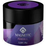Magnetic PowerGel