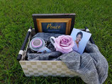Daily Professions Gift Boxes & Baskets