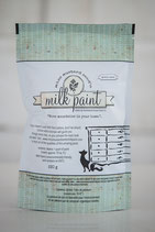 Miss Mustard Seed´s Milk Paint Grain Sack