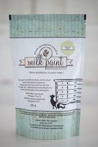 Miss Mustard Seed´s Milk Paint Lucketts Green