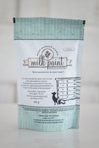 Miss Mustard Seed´s Milk Paint Ironstone