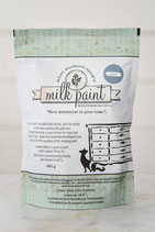 Miss Mustard Seed´s Milk Paint Aviary